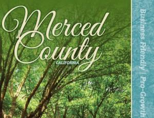 Merced-County
