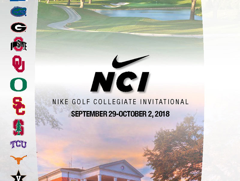 NCI-2018-Cover_Page
