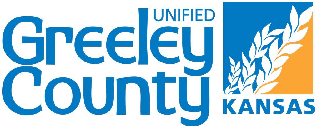 UnifiedGreeleyCountyKS_Logo