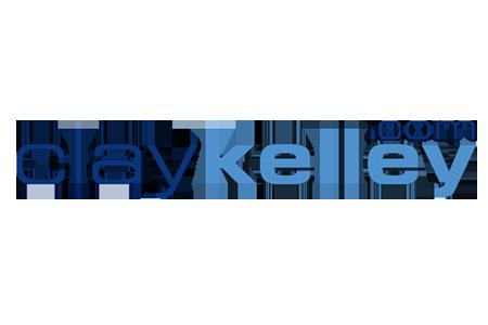clay-n-kelly