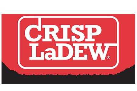 Crisp Ladew Fire