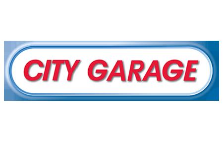 city-garage