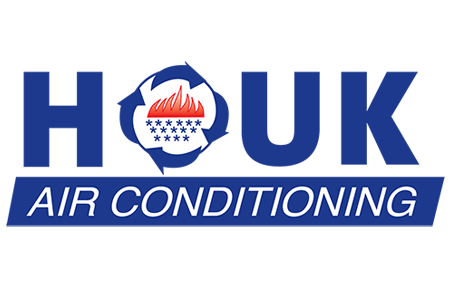 Houk Air Conditioning