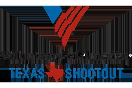 Volunteers-of-America