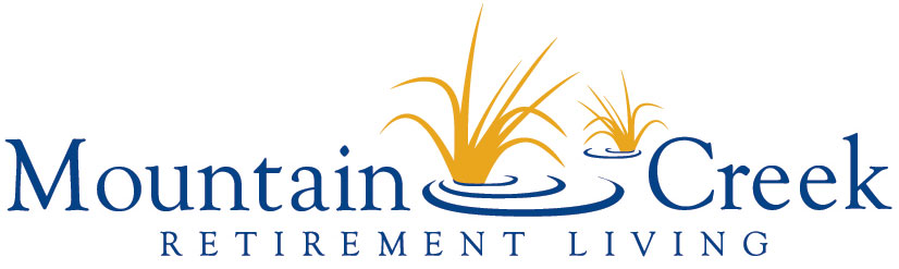 Mt. Creek Retirement Living logo