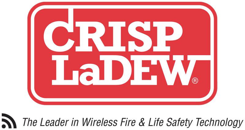 CrispLa Dew_Corp Wireless