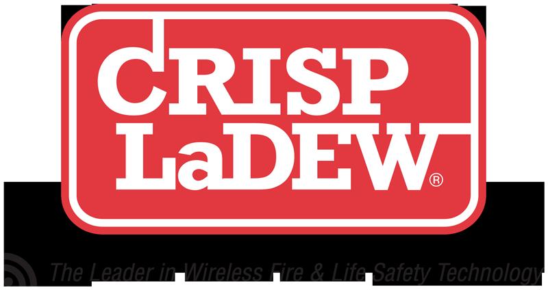 CrispLa Dew_Corp Wireless