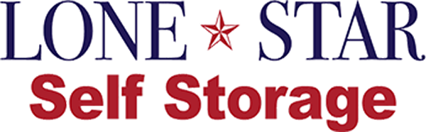Lone-Star-Self-Storage-logo
