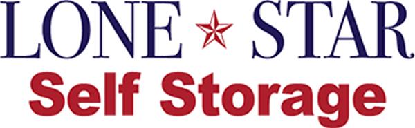 Lone-Star-Self-Storage-logo