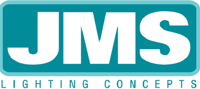 JMS Lighting Concepts logo